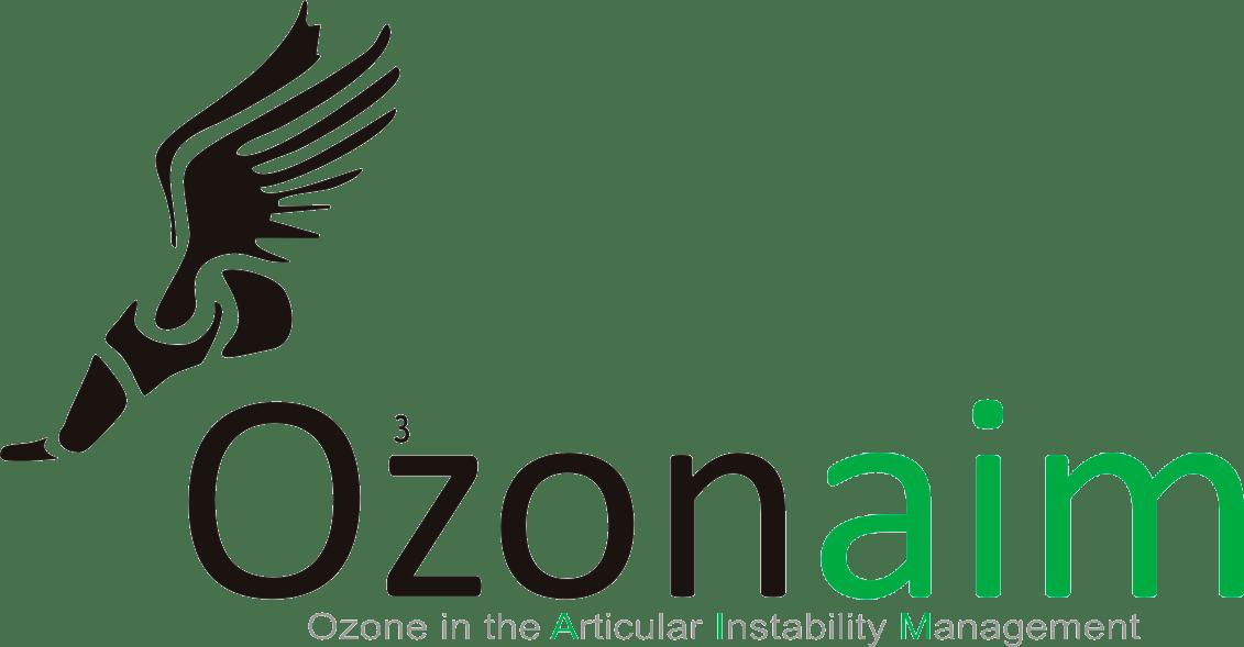 Ozonaim